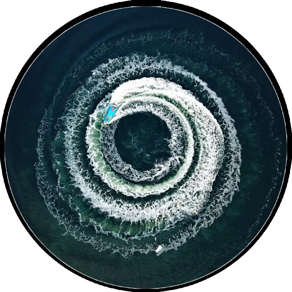 Stewart Island Water Taxi